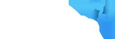 Pétervására Sportegyesület