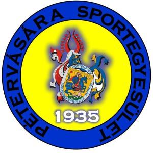 új pvse logo