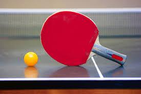 ing-pong