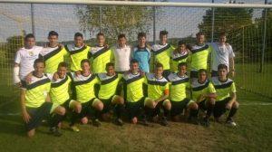 bajnokcsapat1